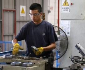 operarios para industria fabril trabajo tucuman