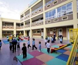 personal centro educativo terapeutico trabajo tucuman