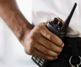 personal para empresa de seguridad trabajo tucuman