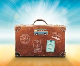 asesores comerciales para empresa de turismo trabajo tucuman