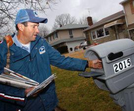 carteros para correo privado trabajo tucuman