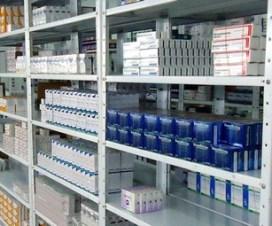 encargado de deposito para farmacia trabajo tucuman