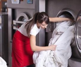 personal para lavanderia trabajo tucuman