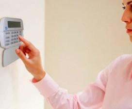 vendedores de alarmas para empresa de seguridad trabajo tucuman