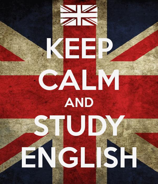 Mejora tu Inglés antes de ir a UK