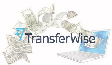 Transferir dinero a tu cuenta en UK