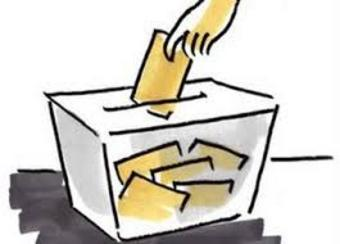 ¿Cómo votar desde el extranjero? Elecciones Generales 20D
