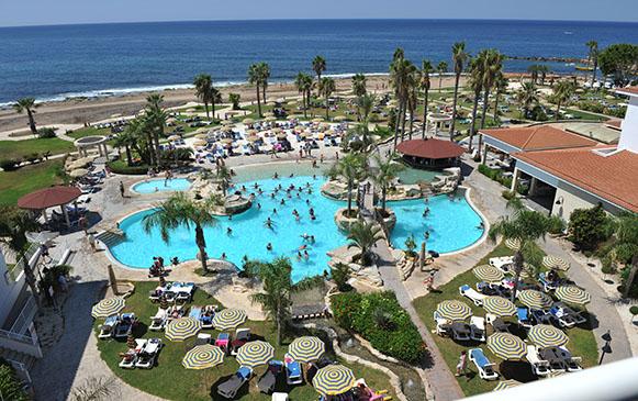 chipre_hotel