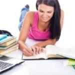 estudante online