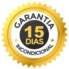 boxgarantia15dias
