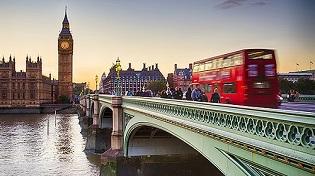 Londres_BigBen_1