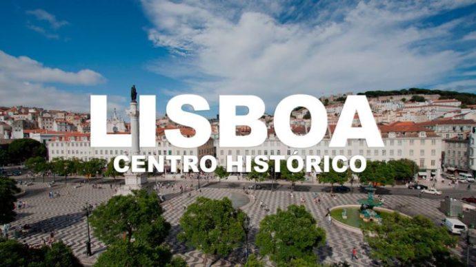 custo de vida em Lisboa