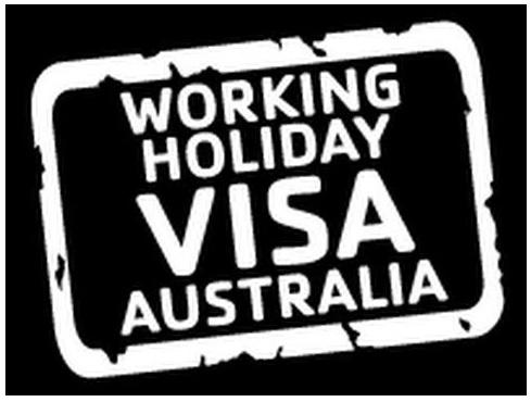 morar na Austrália 5