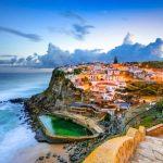 morar em Algarve