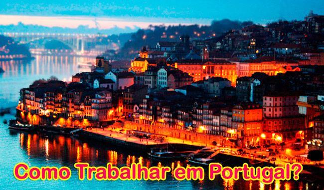 Portugal é dos países com menos vagas de emprego disponíveis na União Europeia Portugal é o segundo país da União Europeia (UE), em ex-aequo com outros dois países, com menos vagas de emprego disponíveis em toda a região.
