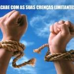 crenças limitantes