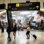 Portugal precisa de mais imigrantes