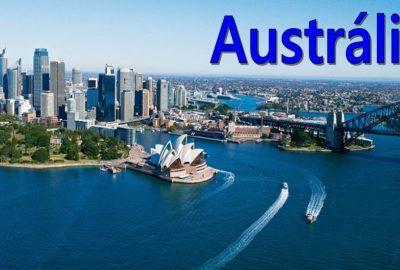 estudar-na-australia