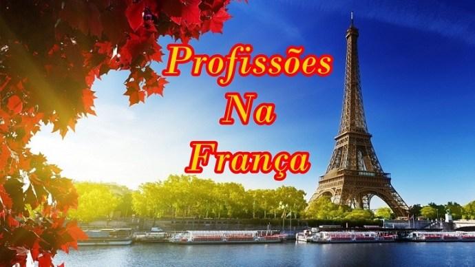 Profissões Mais Bem Pagas na França 1
