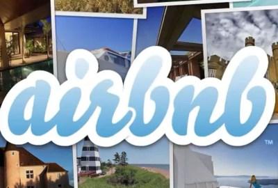 o que e airbnb como funciona