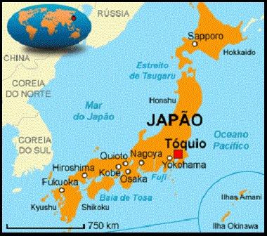 morar no japão 3