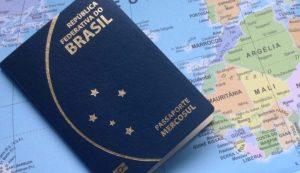 como-tirar-o-passaporte-brasileiro