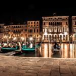 o-que-fazer-em-Veneza