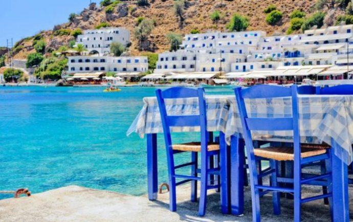 ilhas-gregas-corfu