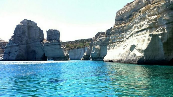 ilhas-gregas-milos