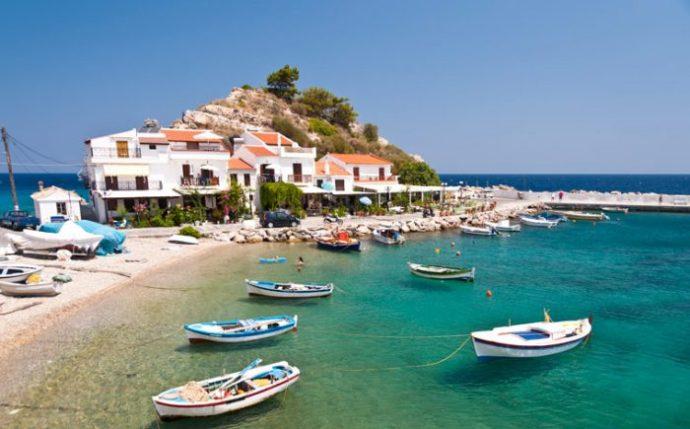 ilhas-gregas-quios