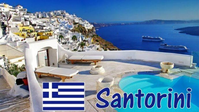 ilhas-gregas-santorini