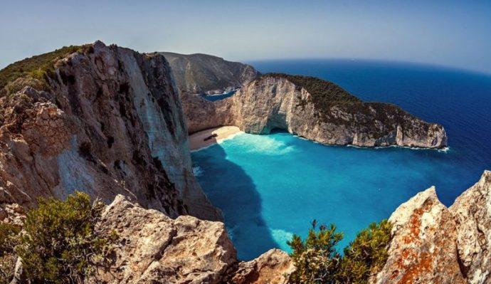 ilhas-gregas-zaquintos