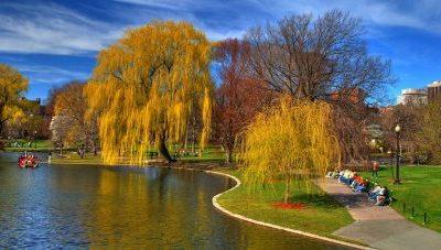 o-que-fazer-em-Boston-pontos-turisticos