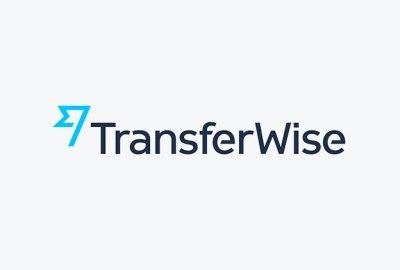 transferwise_capa