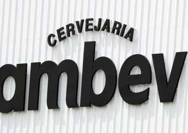 Ambev abre programa de trainee com salário inicial de R$ 6,4 mil