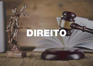 RS abre Processo Seletivo para estágio de Direito