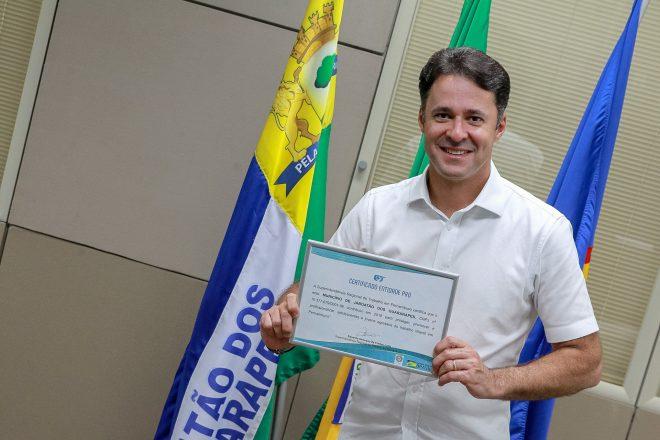 Prefeitura-do-Jaboatão-recebe-prêmio-por-resgatar-jovens-do-trabalho-infantil-660×440