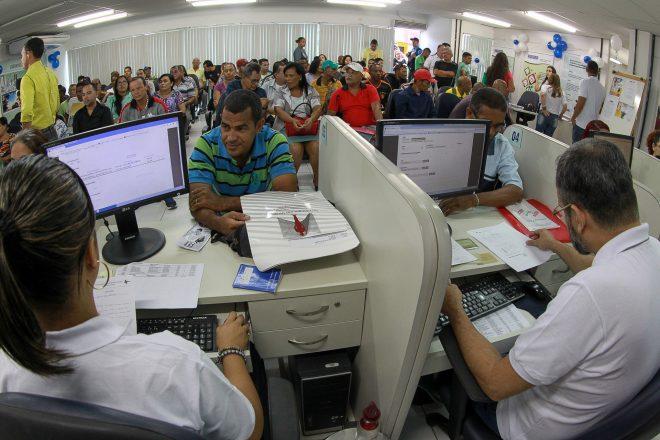 Jaboatão é a primeira cidade pernambucana a ter Fundo Municipal do Trabalho