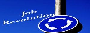 jobrevolution
