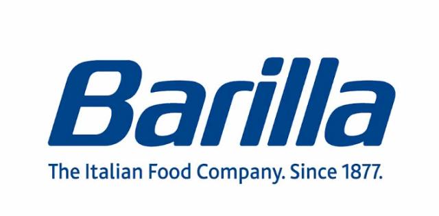 Barilla Jobs