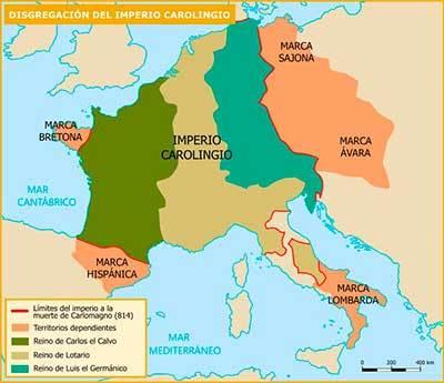 http://mihistoriauniversal.com/wp-content/uploads/mapa_division-imperio-arolingio.jpg