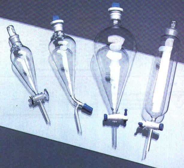 http://www.infoescola.com/wp-content/uploads/2009/08/b924funil_de_bromo.jpg