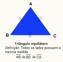 http://alunosonline.uol.com.br/upload/conteudo/images/tri%C3%A2ngulo%20equilatero.jpg
