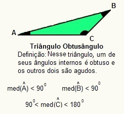 http://alunosonline.uol.com.br/upload/conteudo/images/triangulo-obtusangulo(1).jpg