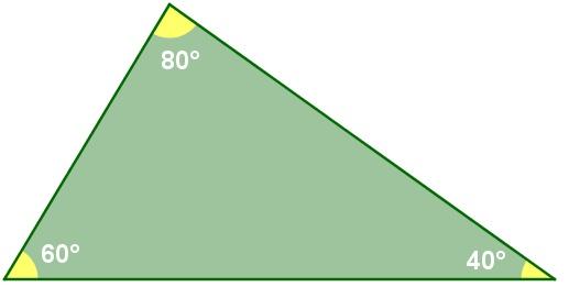 http://www.infoescola.com/wp-content/uploads/2017/02/tipos-de-triangulos9.jpg