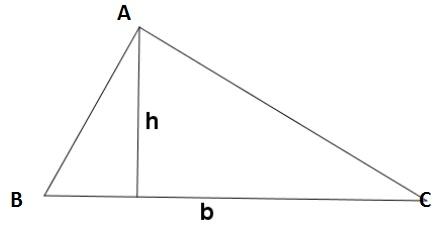 http://www.infoescola.com/wp-content/uploads/2017/02/tipos-de-triangulos3.jpg