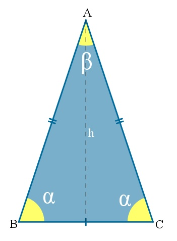http://www.infoescola.com/wp-content/uploads/2017/02/tipos-de-triangulos7.jpg
