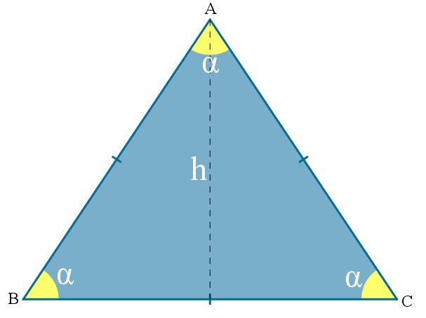 http://www.infoescola.com/wp-content/uploads/2017/02/tipos-de-triangulos8.jpg