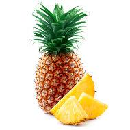 http://mundoeducacao.bol.uol.com.br/upload/conteudo/pineapple.jpg