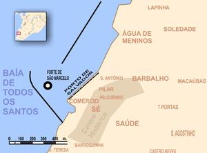 https://upload.wikimedia.org/wikipedia/commons/thumb/9/98/Salvador_1_detalhe_Porto_Centro_Hist%C3%B3rico.png/300px-Salvador_1_detalhe_Porto_Centro_Hist%C3%B3rico.png